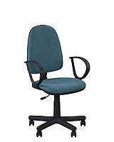 Кресло Jupiter GTP plastik LS-17 (Новый Стиль ТМ)