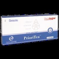 PrioriTea™ (15 pcs.) [ПрайориТи]