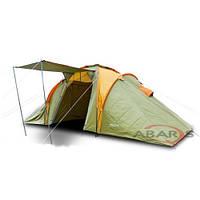 Четырехместная палатка Stemplariusz MARAKESZ-4 A
