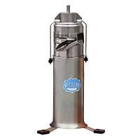Сепаратор для молока FJ 600 EAR с прямым присоединением, 600 литров/час
