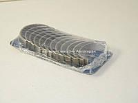 Вкладыши коренные (+0,50) на Мерседес Спринтер 2.7CDI 2000-2006 KOLBENSCHMIDT (Германия) 77519620