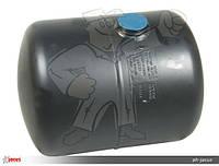 Баллон гбо цилиндрический GZWM 41/360/478