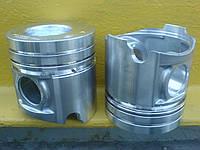 Поршень двигателя для погрузчика XCMG LW300K Yuchai YC6J125