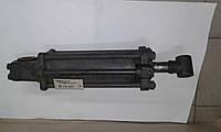 Гидроцилиндр Ц110 ДТ-75