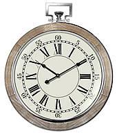 Часы настенные 60х6х72см ED17