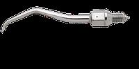 Насадка № 1 W&H к воздушным скалерам серий Synea и Alegra