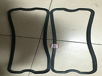 Прокладка крышки клапанов для погрузчика XCMG LW300K Yuchai YC6J125