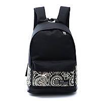 Рюкзак Letu CC6439