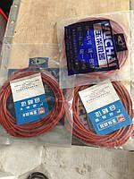 Уплотнения гильзы для погрузчика XCMG LW300K Yuchai YC6J125