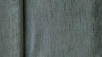 Ткань костюмная меланжевая Лиана (пастельного цвета) - весна/лето