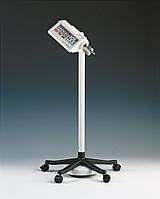 Инъекционная система / Инжектор Medrad Vistron CT для компьютерной томографии