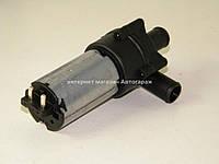 Водяной насос (электрический) на Мерседес Спринтер 1995-2006 BOSCH (Германия) 0392020026
