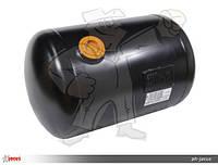Баллон гбо цилиндрический STAKO 40/360/478