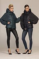 Куртка женская VERALBA VDF-112M