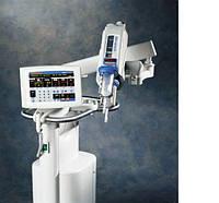 Инъекционная система (Инжектор) Medrad Mark V Pro Vis для ангиографии