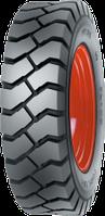 Шина 250-15 18PR FL08 TT   (153A5)   (Mitas)