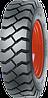 Шина 7.50-15 16PR FL08 TT   (146A5)   (Mitas)
