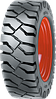 Шина 8.15-15 (28x9-15) FL04 14PR(146A5) TT     (Mitas)