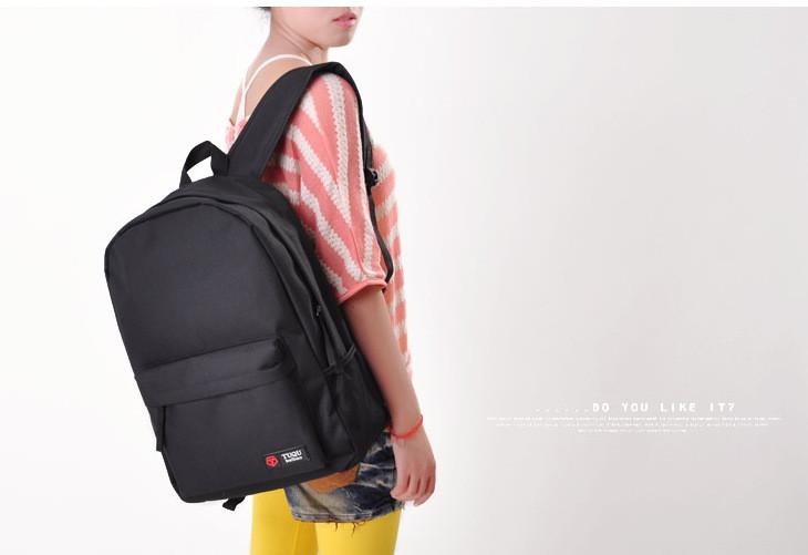 Мужской рюкзак CC6441