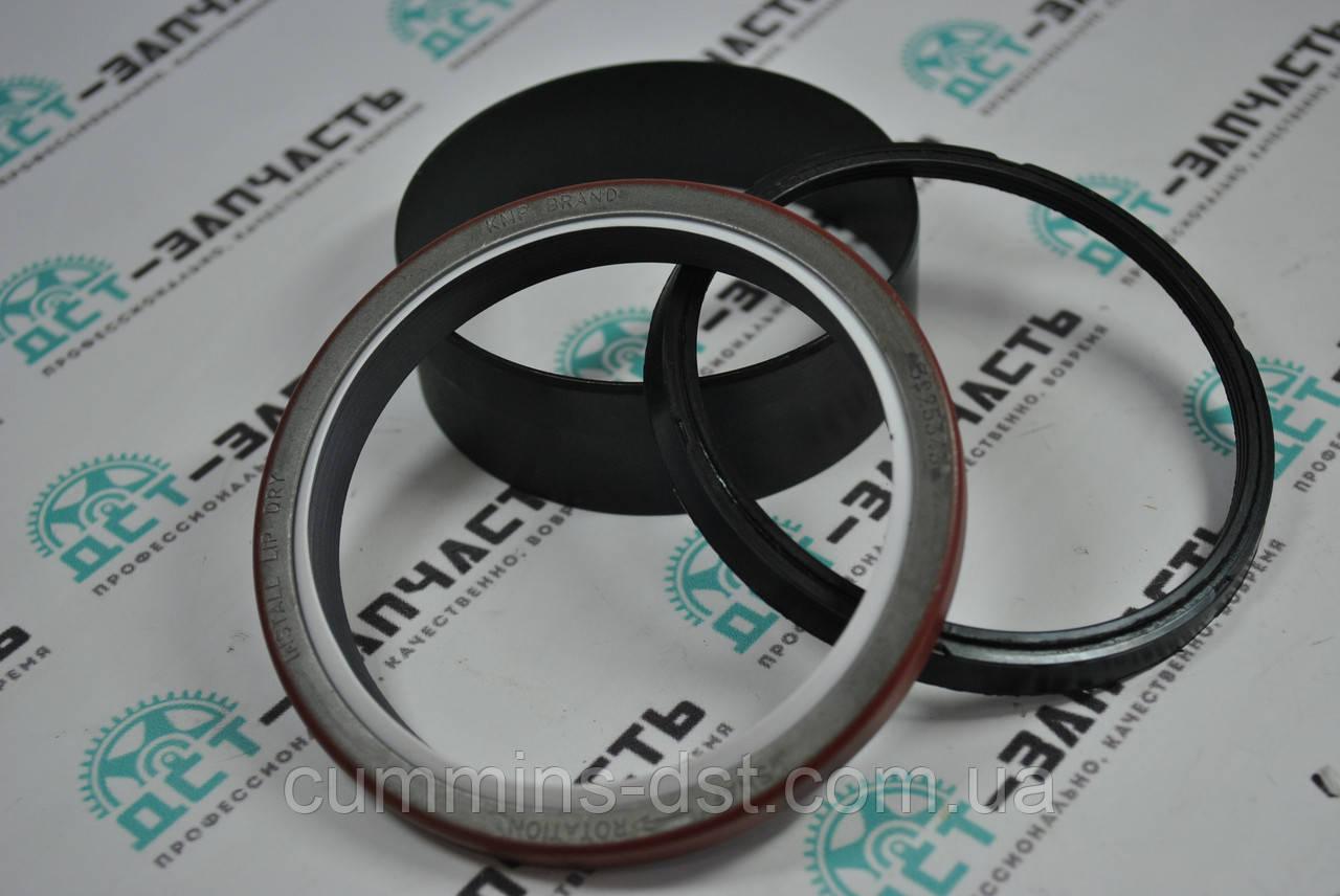 Сальник коленвала перед ремонтный Cummins 3925343/A77808/J925343/3908277