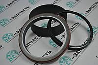 3925343/A77808/J925343/3908277 Сальник коленвала перед ремонтный Cummins