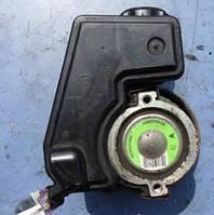 Насос гидроусилителя руля с бачком ( ГУР шкив 125мм ) Citroen Berlingo 2.0hdi1996-20089638364580 / 2608635