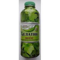 Добриво рідке Хелатин залізо 1,2л