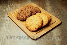 Бейкмикс печенье Американер