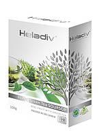 Зеленый листовой чай Heladiv Pekoe Green Soursop с Соу-Сэпом, 100 г