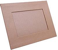 Рамка для фотографий картонная А5