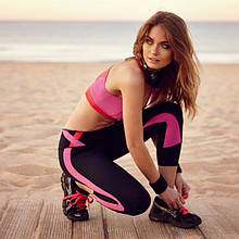 Кросівки для бігу жіночі
