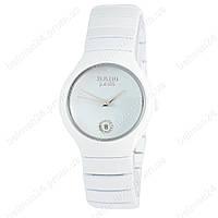 Женские наручные часы Rado