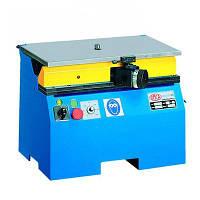 Кромкофрезерный настольный станок МФ 810 (фаска 0 до 10 мм, угол (R1, R1.5, R2, R2.5, R3)