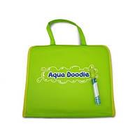 Набор для рисования водой Aqua Doodle Волшебная сумочка (AD4701)