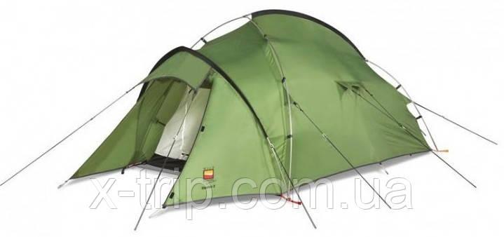 Палатка туристическая 2 х местная Wild Country Etesian 2