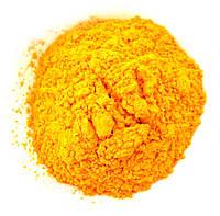MultiChem. Оранжевий 960, Китай, 0,5 кг. Краситель железоокисный для бетона и тротуарной плитки.