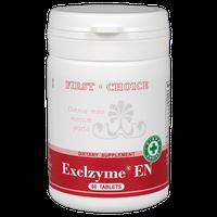 Exclzyme® EN (60) [Экселзайм Эн]