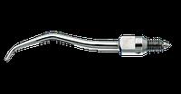 Насадка № 4 W&H к воздушным скалерам серий Synea и Alegra