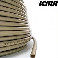 Труба для теплого пола ICMA PEX-A EVOH 20х2 (Италия)