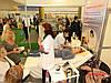 InterCharm - Украина 2013 - Международная Выставка