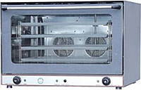 Конвекционная печь Frosty EN-50