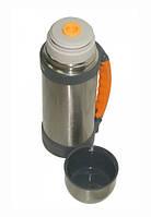 Термос Vacuum Travel Pot