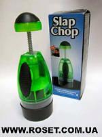 Измельчитель продуктов  Slap Chop Слеп Чоп