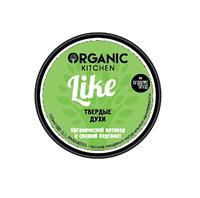 Духи твердые Organic Shop Like 100 мл