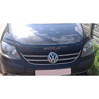Дефлектор капота VIP TUNING Volkswagen Golf Plus 2005-2014