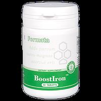 BoostIron™ (60) [Бустирон]