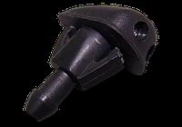 Форсунка омывателя лобового стекла (B11/S18D/S21/S12) Chery Eastar B11 /  Чери Истар B11 B11-5207149