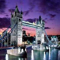 Великобритания.Туры в Лондон.