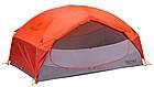Палатка 3 х местная Marmot Limelight 3P 27940, фото 2