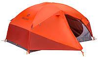 Палатка туристическая Marmot Limelight 2p MRT 27930